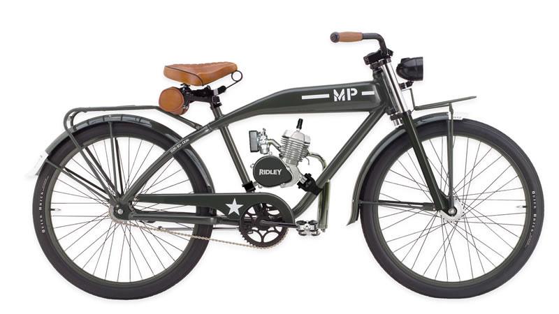 Ridley Vintage Motorbikes Pipeburn Com