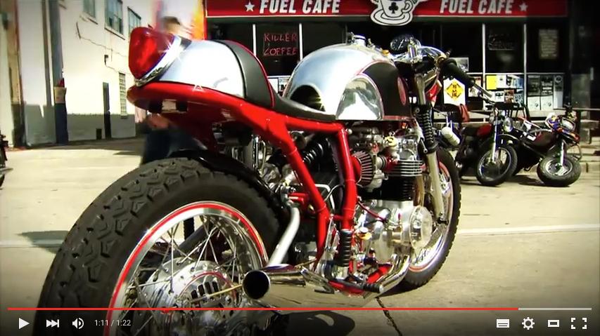 cafe_racer_TV