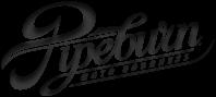 Pipeburn.com