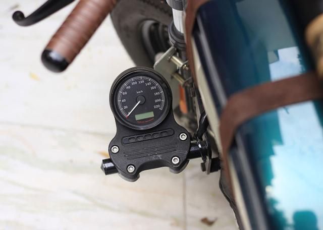 Harley-Davidson-tjmoto_5