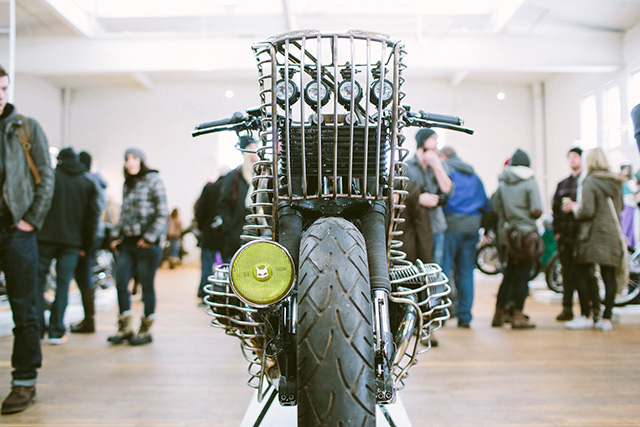 one_motorcycle_show_toepfer10