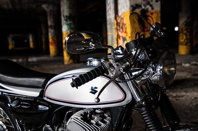 suzuki_t500_cafe_racer3