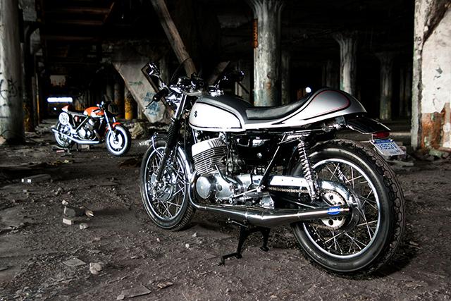 suzuki_t500_cafe_racer6