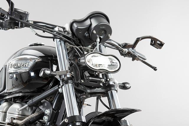 Triumph_Bonneville_streedrod2