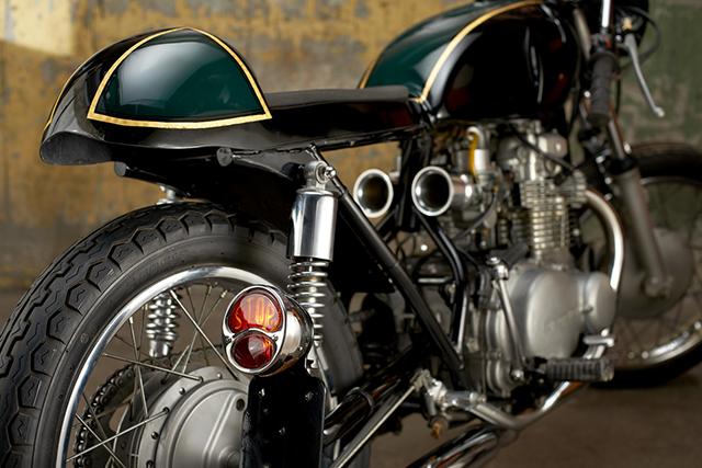 Vast Moto2285