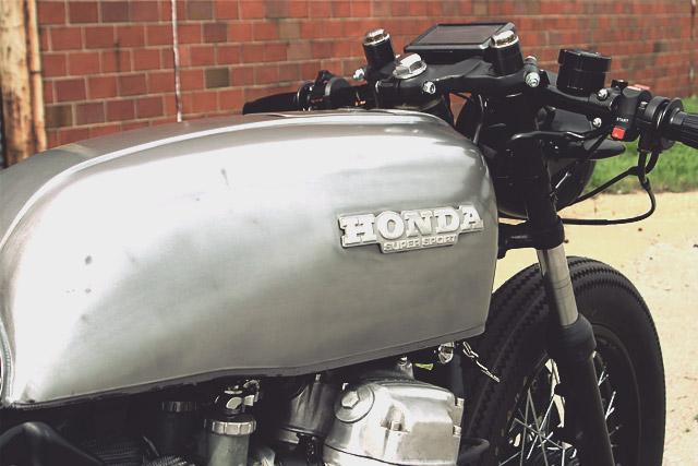 30_05_2013_Honda_brat_03