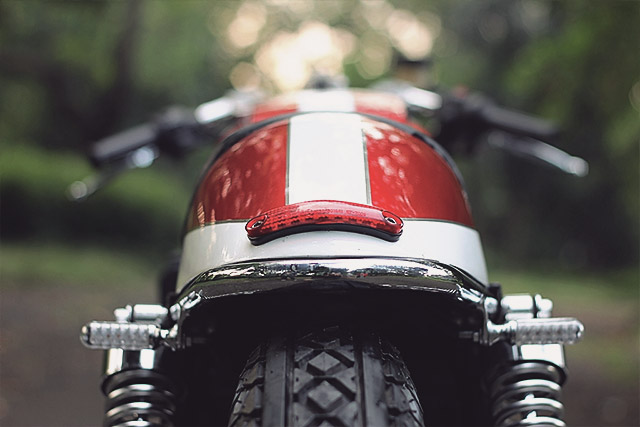 05_06_2014_studio_motor_buell_04