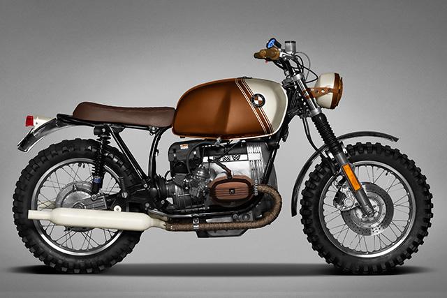 1_TUG_BMW-1