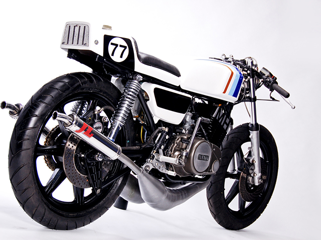 RD400_mhf009_6