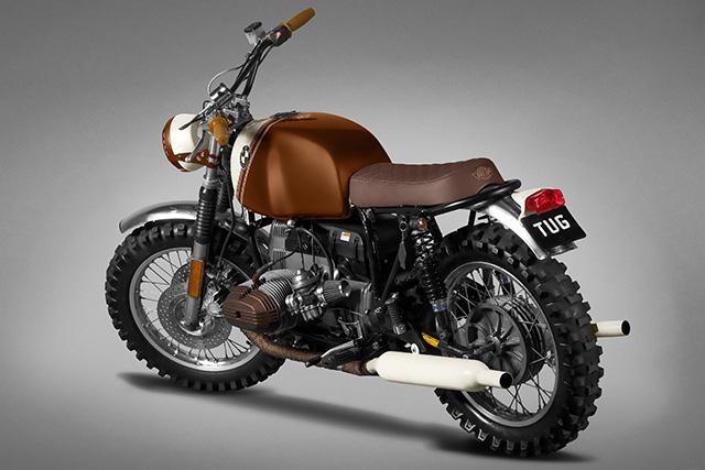 TUG_BMW-4