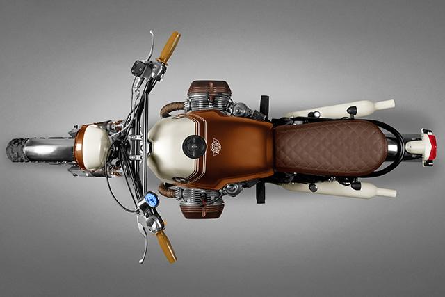 TUG_BMW-6