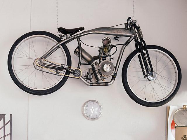hazan_bike