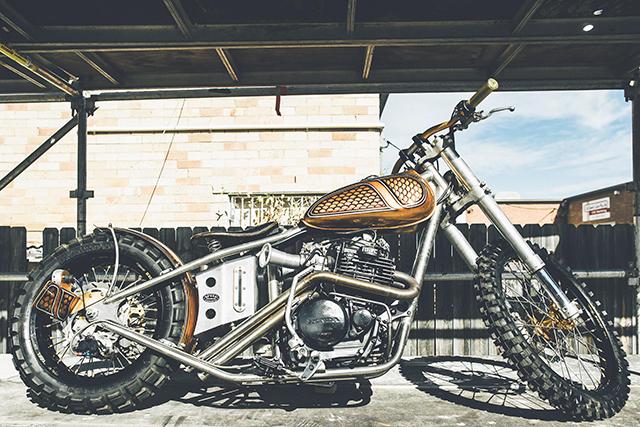 ThrottleRoll2K14-302