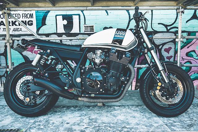 ThrottleRoll2K14-94