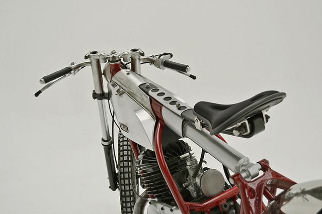 Yamaha_DT250_utopia_6