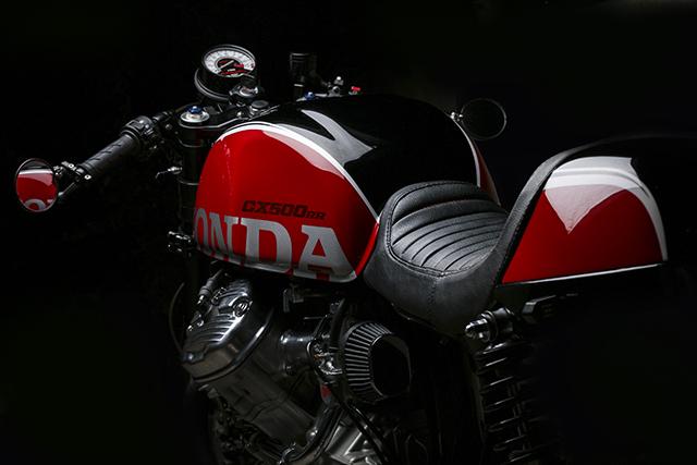CX500RR_006