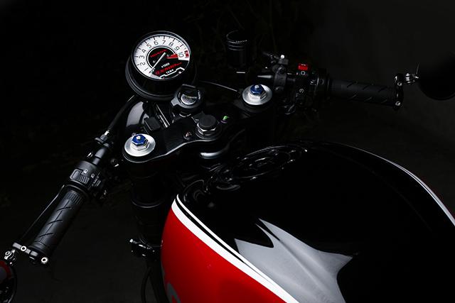 CX500RR_007