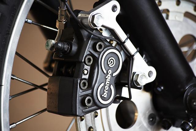 Fuel_BMW_R90_06