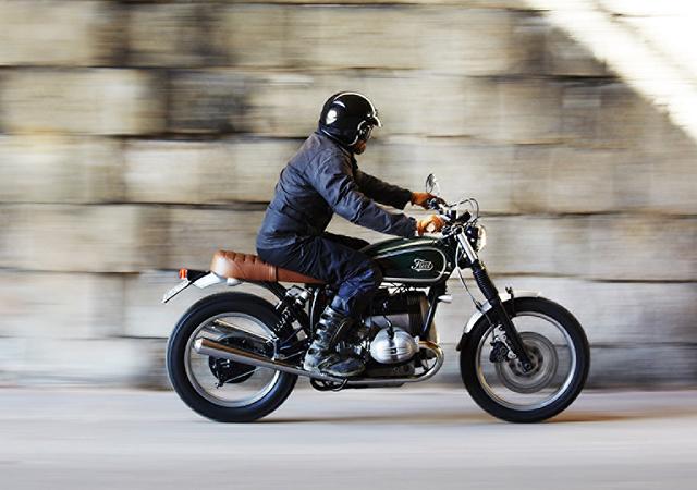 Fuel_BMW_R90_08