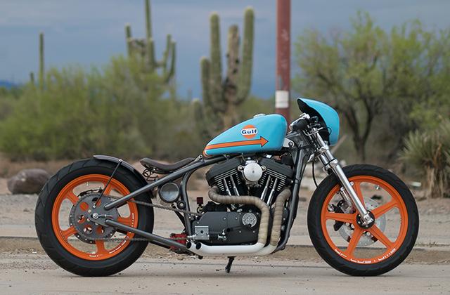 Harley Sportster_gulf_01