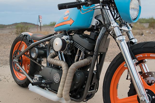Harley Sportster_gulf_014