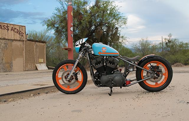 Harley Sportster_gulf_07