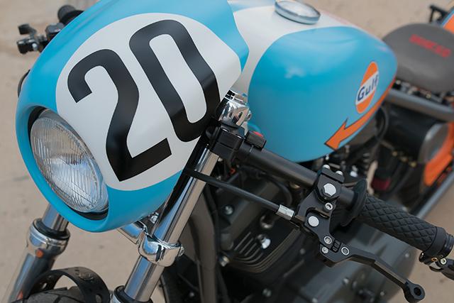 Harley Sportster_gulf_08