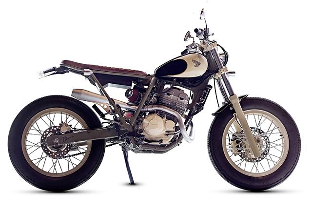 Honda_XRE_BRATSTYLE