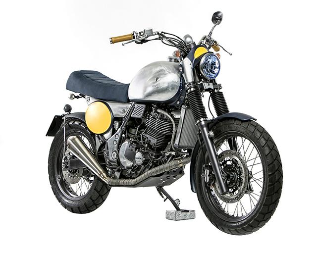 Suzuki_XF650_5