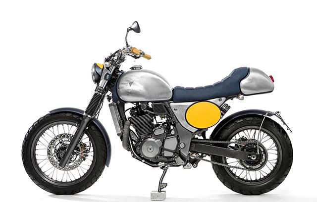 Suzuki_XF650_cafe