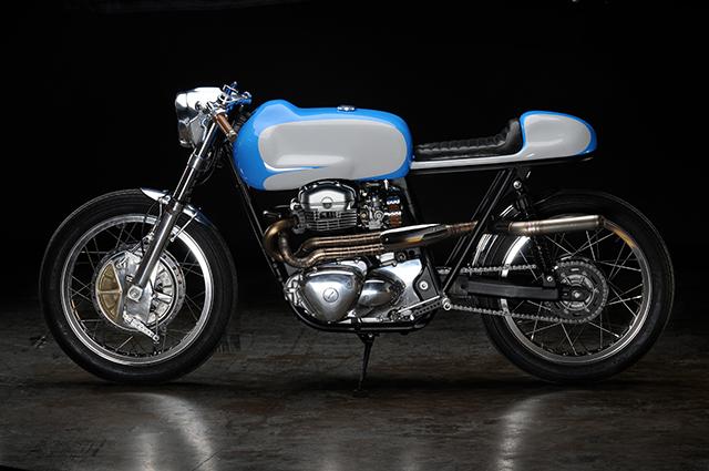 Kawasaki-W650-revival1