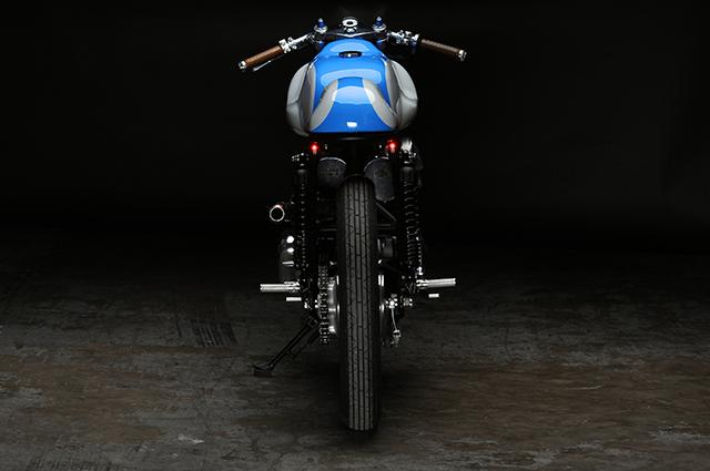Kawasaki-W650-revival14