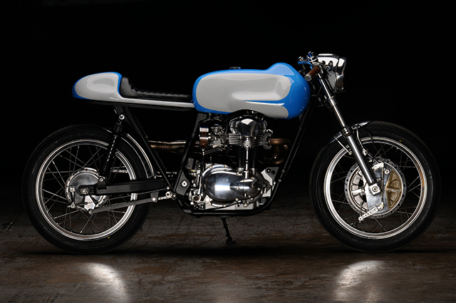 Kawasaki-W650-revival19