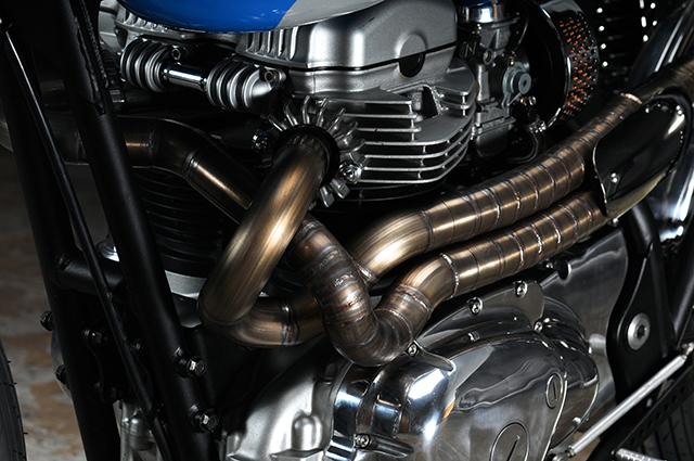 Kawasaki-W650-revival4