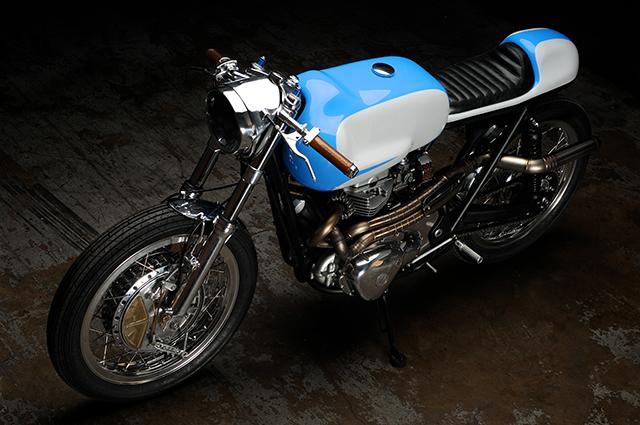 Kawasaki-W650-revival7