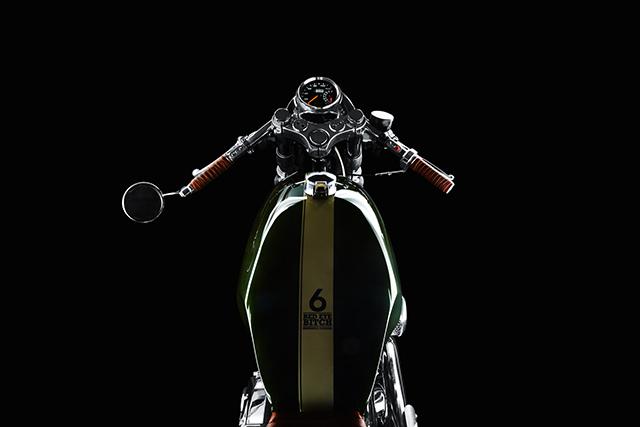Harley_cafe_racer_china_3