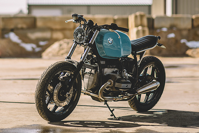 retro moto archives - pipeburn