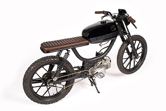 23_03_2015_rogue_puch_06