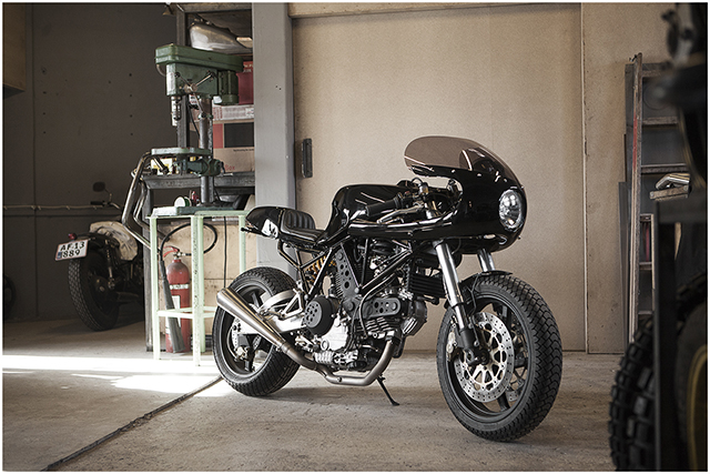 wrenchmonkee_ducati900ss1a