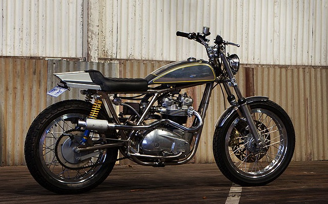 66motorcycles_Rickman10