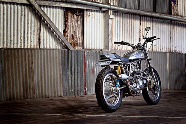66motorcycles_Rickman1_1024x1024