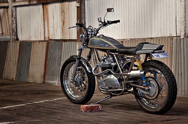66motorcycles_Rickman4_1024x1024