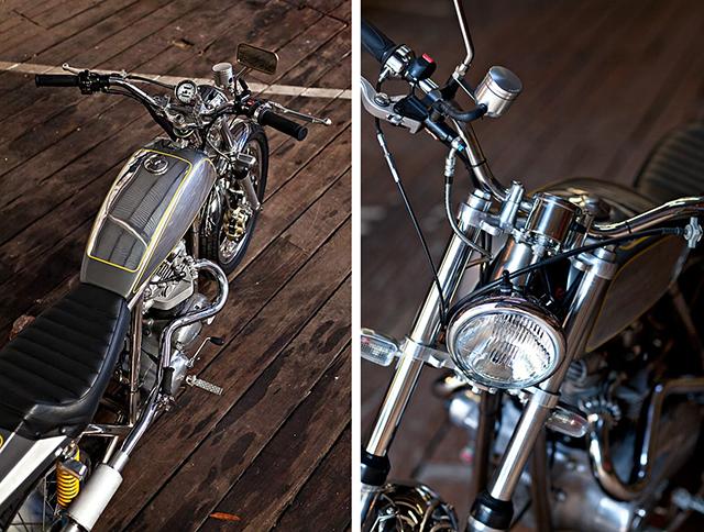 66motorcycles_Rickman5_1024x1024