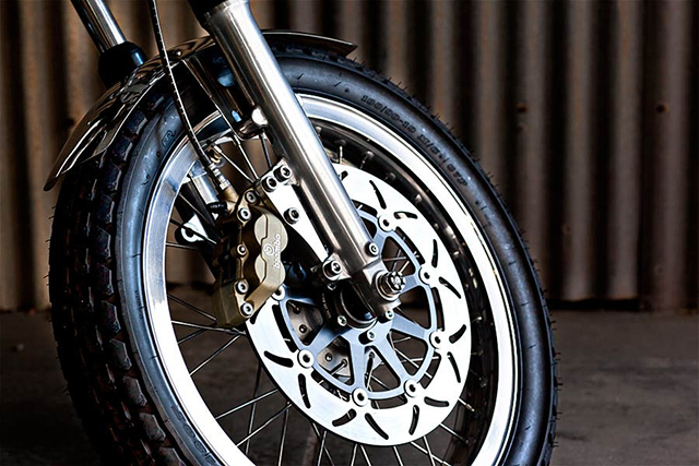 66motorcycles_Rickman7_1024x1024