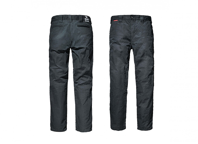 Kevlar_Motorcycle_jeans_Saints