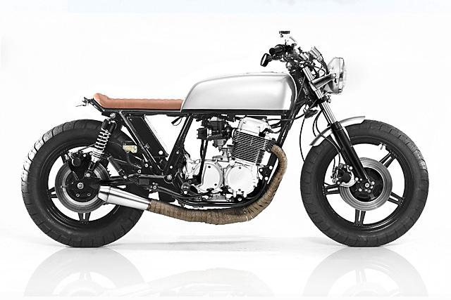 05_06_2015_steel_bent_customs_Honda_CB750_01