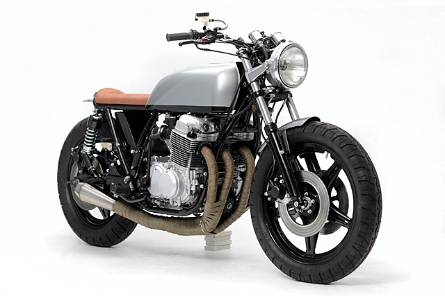 05_06_2015_steel_bent_customs_Honda_CB750_03