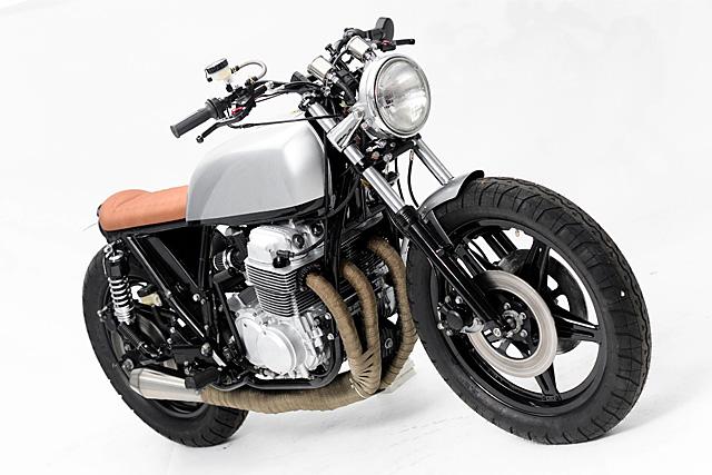 05_06_2015_steel_bent_customs_Honda_CB750_07