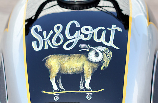 06_06_2015_skate_goat_suzuki_DR650_05