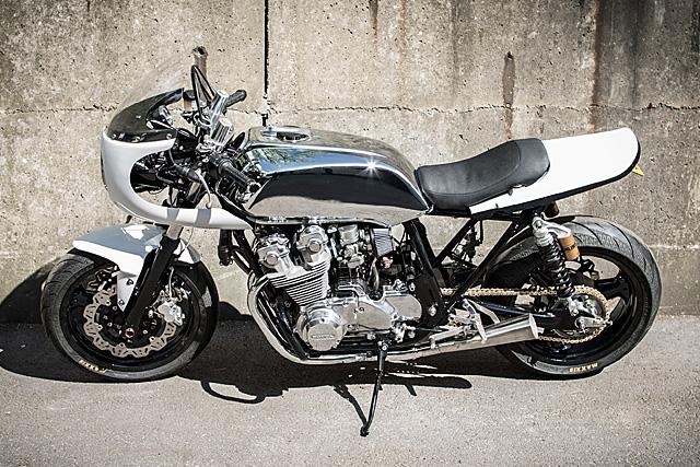 06_06_2105_Honda_cb900F_02